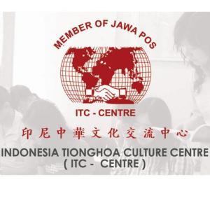 Lembaga kebudayaan Indonesia - Tionghoa yang dibangun Jawa Pos di Surabaya.